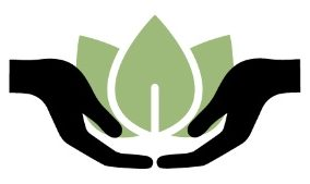 hope in hands massage therapy